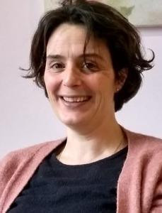 Dr. Helena Maryns