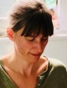 Dr. Lien Eeckhaut